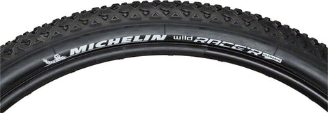 Pneu michelin wild race'r, Pneus mtb - Boutique Fournel Bicycles Vélo Québec