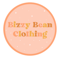 Bizzy Bean Clothing
