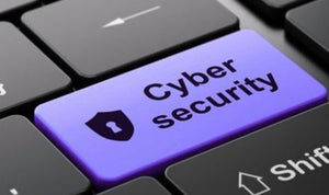 Cyber Safety for You and Your Children - elite-it-training-center