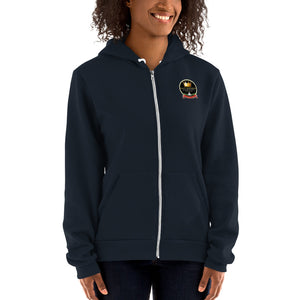 Elite IT Hoodie sweater