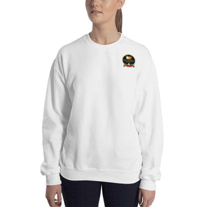 Elite IT Unisex Sweatshirt