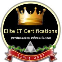 EliteITCerts.com - Silver Business Learning Account - $9,995 (Save $5,000)