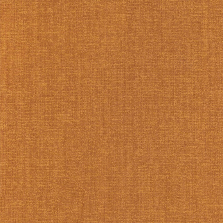 Terra di Marte 3 - Orange Burnt - 20x100 cm, 100x100cm - Outlet Della Ceramica | Ceramica Outlet