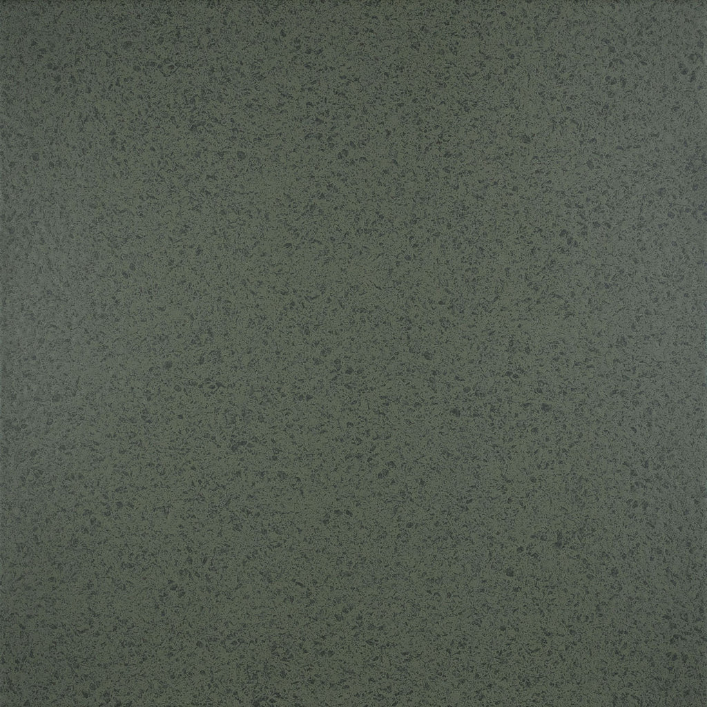 Area40 Muschio 40x40cm - Outlet Della Ceramica | Ceramica Outlet