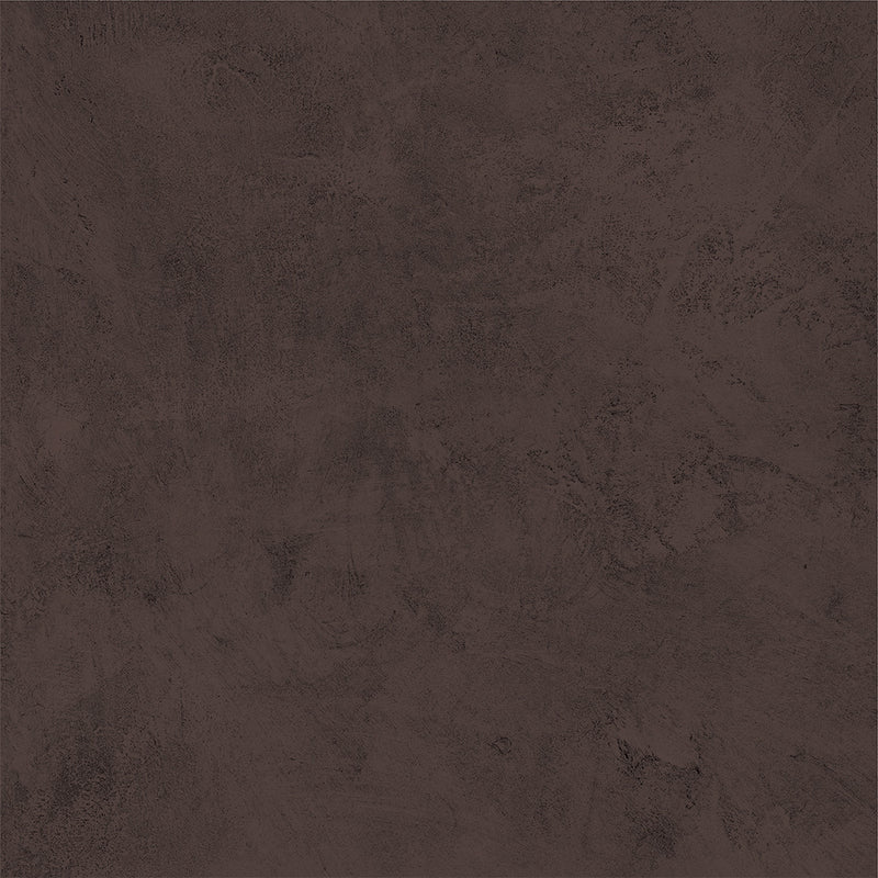 Cementi - Chocolate - 50x50cm - Outlet Della Ceramica | Ceramica Outlet