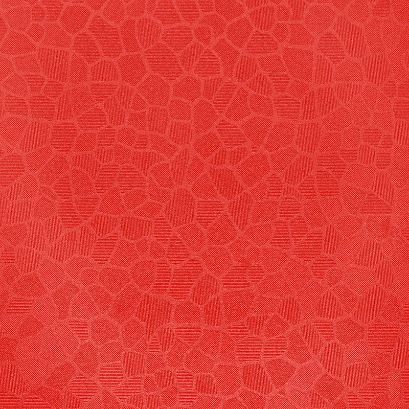 Dry - Red - 40x40cm - Outlet Della Ceramica | Ceramica Outlet