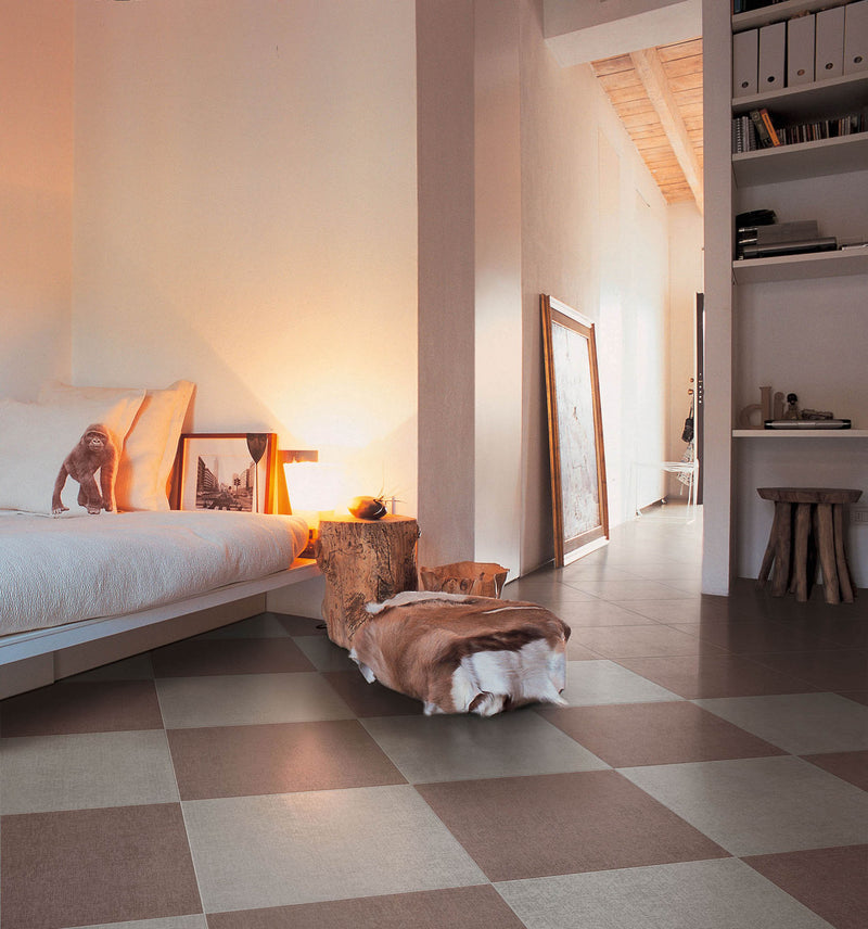 Outlet online pavimenti inc eramica MATRIX