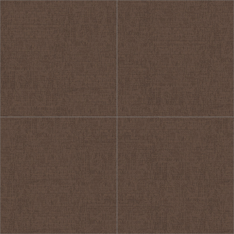 Matrix -  50x50cm - Outlet Della Ceramica | Ceramica Outlet