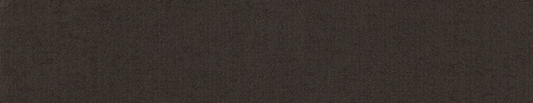 Terra di Marte - Dark Brown - 20x100 cm - Outlet Della Ceramica | Ceramica Outlet