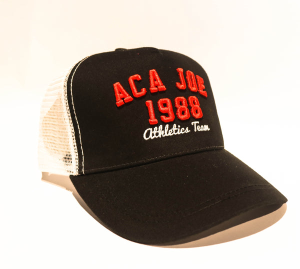 Mens Aca Joe Cap