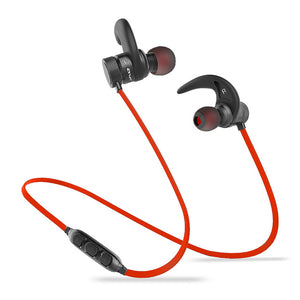 Auricular Bluetooth Runner