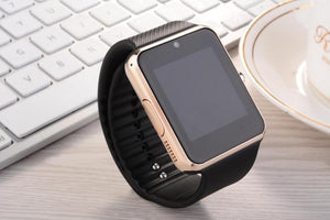 SmartWatch - Android y iPhone
