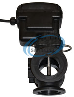 *BOOM VALVE, CNH HIGH FLOW - 3PIN DEUTSCH
