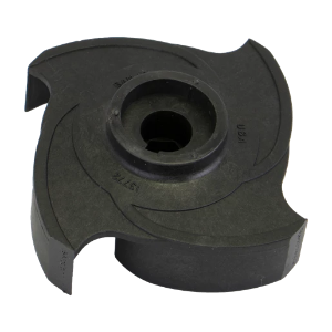 "IMPELLER; 3"" POLY PUMP"