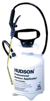 HUDSON HANDHELD SPRAYER - 1 GAL