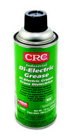 **DIELECTRIC 10 OZ AEROSOL CAN