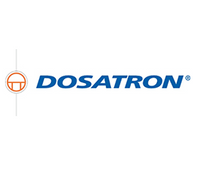DOSATRON REPLACEMENT PARTS