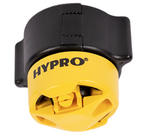 HYPRO GUARDIAN AIR TWIN SPRAY TIPS
