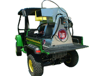 UTV Mist Sprayer