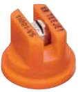 XR FLAT SPRAY TIP 11001