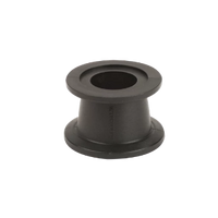 "FLANGED CPL; 2"" FP X 2"""