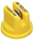 XR FLAT SPRAY TIP, 11002