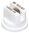 XR FLAT SPRAY TIP, 11008