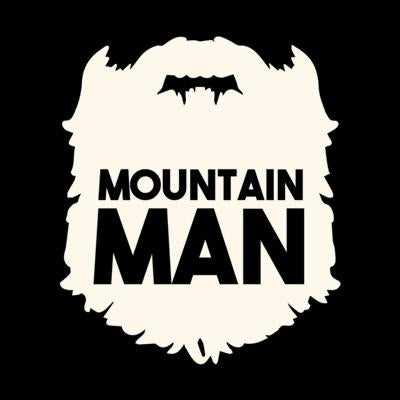 Mountain Man