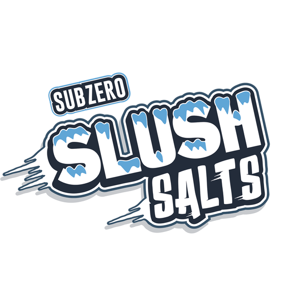 Subzero SLUSH SALTS