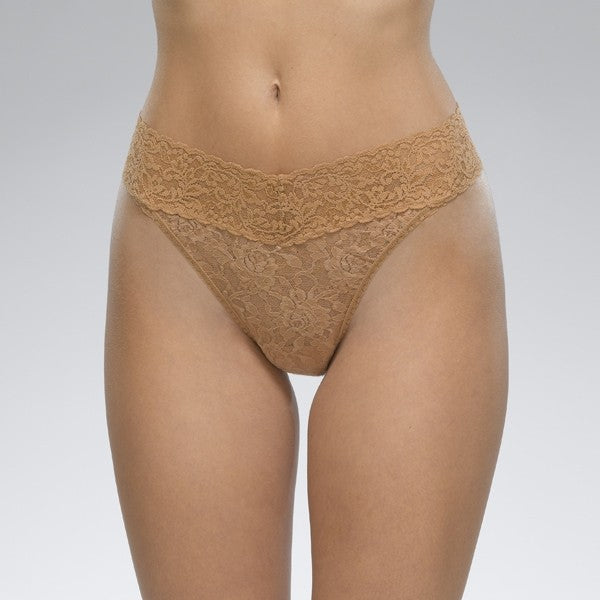 Original Thong - Southern Sugaring - Hanky Panky Thongs