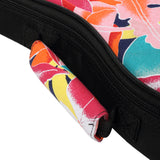 CloudMusic Ukulele Case2016-22
