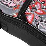 CloudMusic Ukulele Case17-08