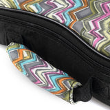 CloudMusic Ukulele Case17-13
