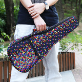CloudMusic Ukulele Case