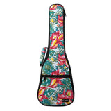 CloudMusic Ukulele Case2016-13