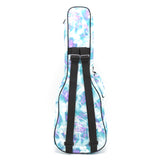 CloudMusic Ukulele Case17-32