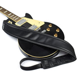 CLOUDMUSIC Guitar Strap CM-GSL003