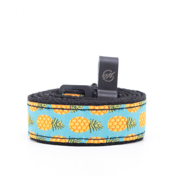 CLOUDMUSIC Pineapple Ukulele Strap CM-SH24
