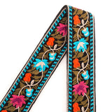 CLOUDMUSIC Guitar Strap CM-GS24