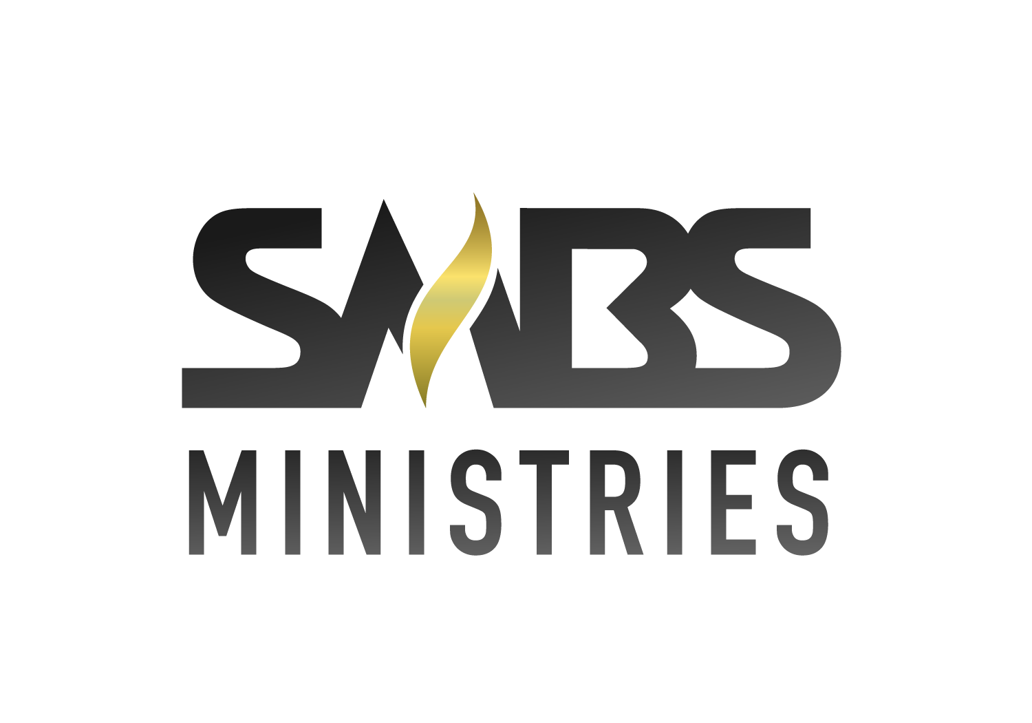 SMBS Ministries