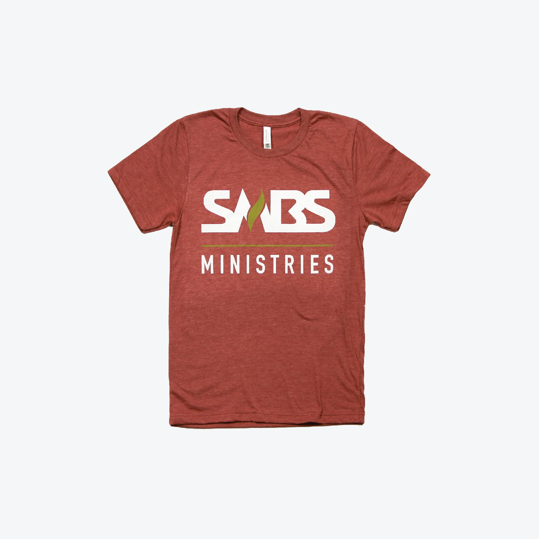 SMBS Ministries T-Shirt