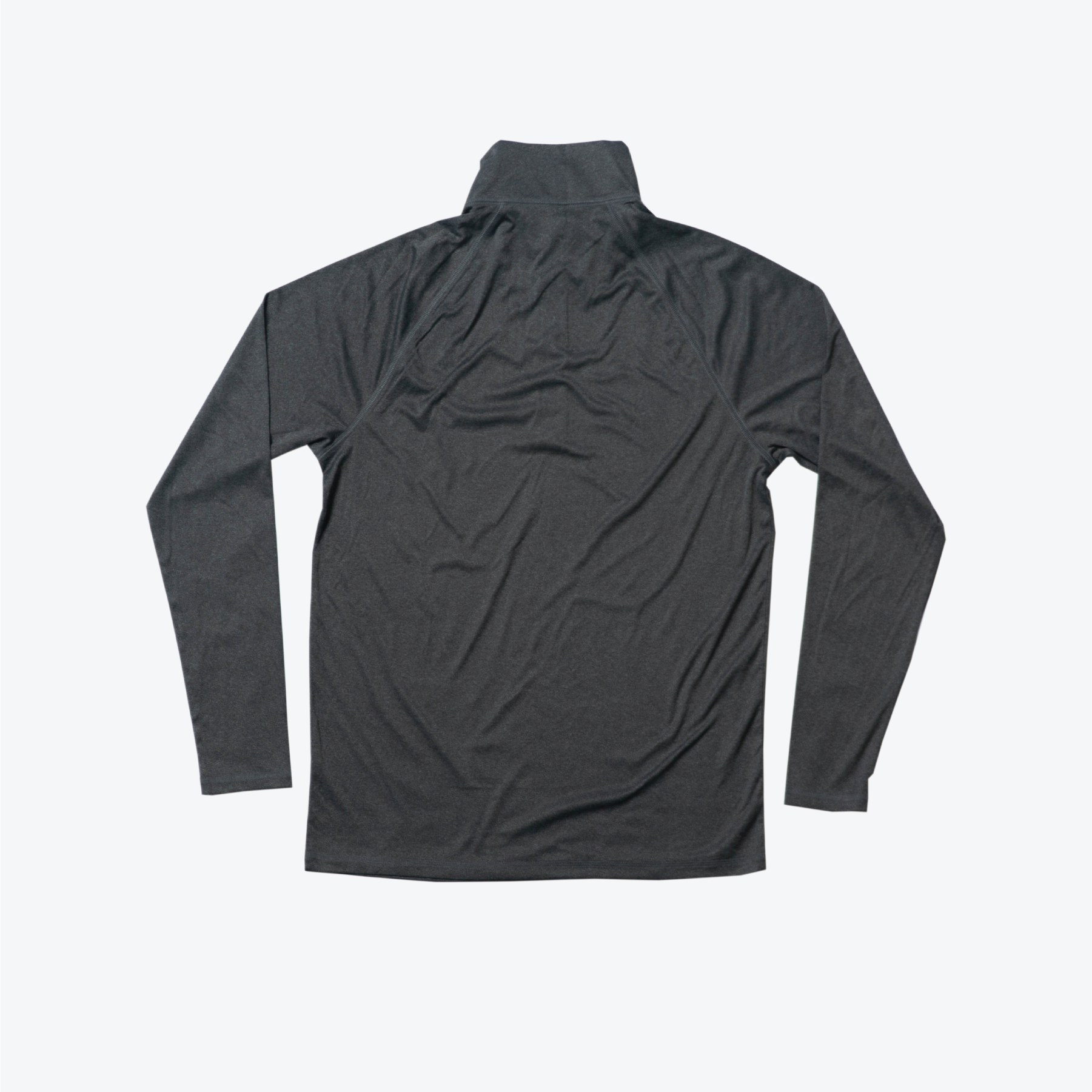 SMBS ATHLETIC-LONG SLEEVE SHIRT