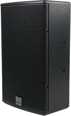 Martin Audio Blackline X10