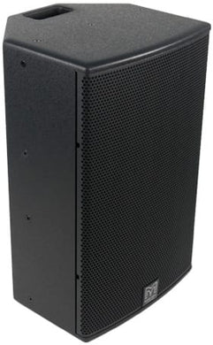 Martin Audio Blackline X12