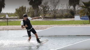 BOONT WAKEBOARDS