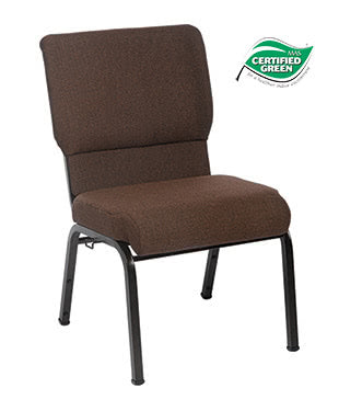 Sample Chair