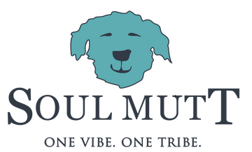 Soul Mutt apparel and clothing