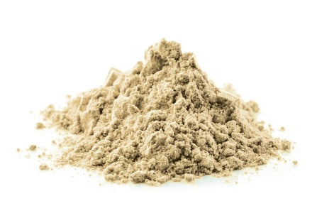 Organic Yacon Powder