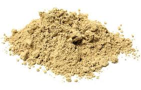Organic Maitake Powder