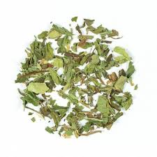 Organic Eucalyptus Citriodora Powder
